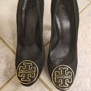 Tory burch shoes/pump